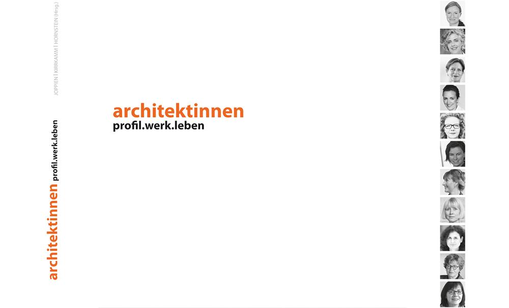 Architektinnen