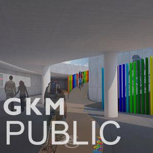 GKM Public